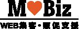 【M BIZ】南三陸ビジネスサポート